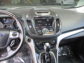 2013 Ford Escape SEL Farmington, MN 6