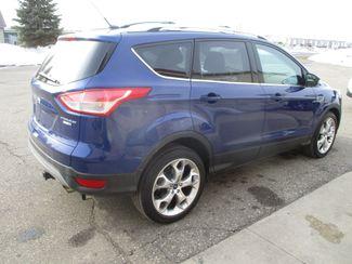 2013 Ford Escape Titanium Farmington, MN 1