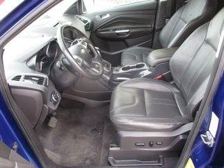 2013 Ford Escape Titanium Farmington, MN 2
