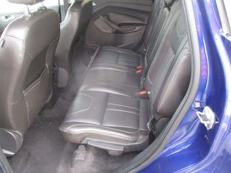 2013 Ford Escape Titanium Farmington, MN 3