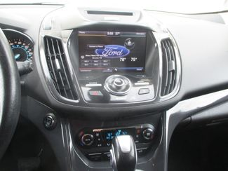 2013 Ford Escape Titanium Farmington, MN 4