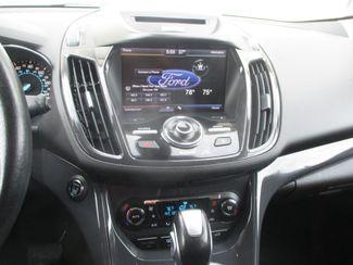 2013 Ford Escape Titanium Farmington, MN 4