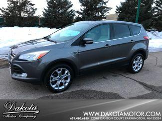 2013 Ford Escape SEL Farmington, MN