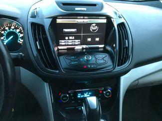 2013 Ford Escape SEL Farmington, MN 9