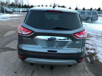 2013 Ford Escape SEL Farmington, MN 3