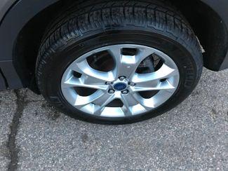 2013 Ford Escape SEL Farmington, MN 10