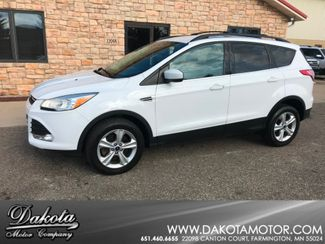 2013 Ford Escape SE Farmington, MN