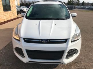 2013 Ford Escape SE Farmington, MN 3