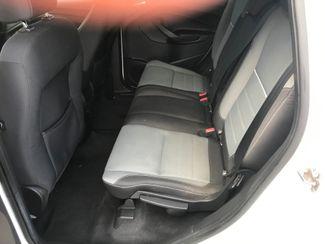 2013 Ford Escape SE Farmington, MN 5