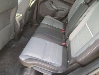 2013 Ford Escape SE  city NE  JS Auto Sales  in Fremont, NE