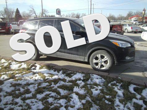 2013 Ford Escape SE in Fremont, NE