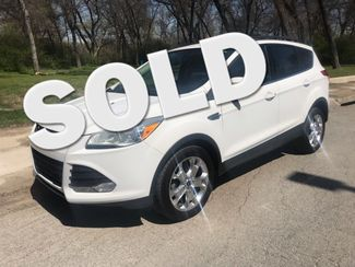 2013 Ford Escape in Ft. Worth TX