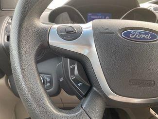 2013 Ford Escape SE  city GA  Global Motorsports  in Gainesville, GA