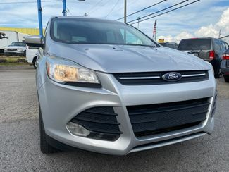 2013 Ford Escape SE  city GA  Global Motorsports  in Gainesville, GA