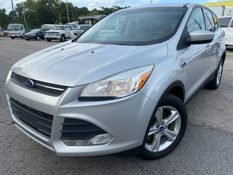 2013 Ford Escape SE in Gainesville, GA