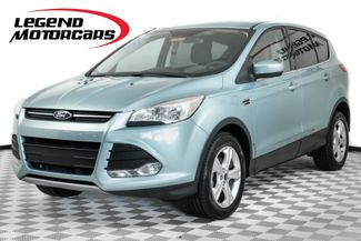2013 Ford Escape SE in Garland