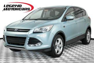 2013 Ford Escape SE in Garland
