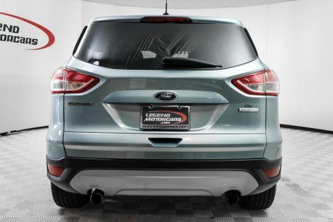 2013 Ford Escape SE in Garland, TX