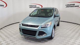 2013 Ford Escape SE in Garland, TX 75042