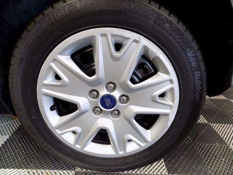 2013 Ford Escape S - Ledet's Auto Sales Gonzales_state_zip in Gonzales, Louisiana