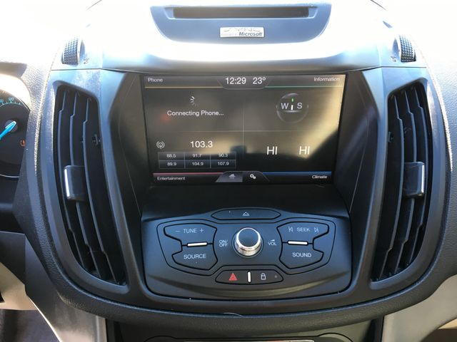 2013 Ford Escape SE 4X4 in Gower Missouri, 64454