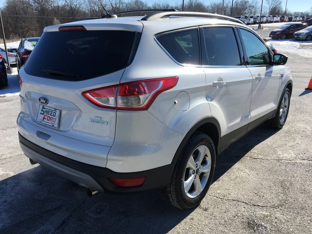 2013 Ford Escape SE in Gower Missouri, 64454