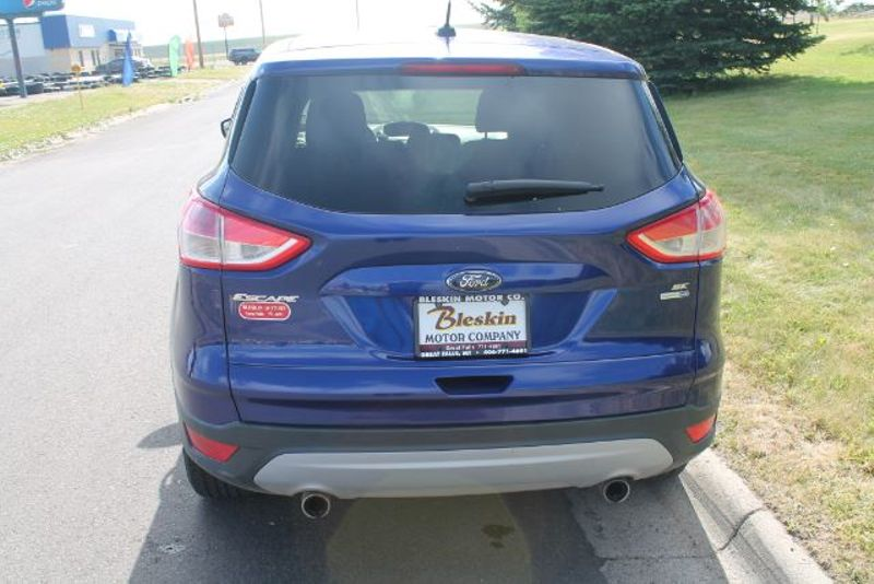 2013 Ford Escape SE  city MT  Bleskin Motor Company   in Great Falls, MT
