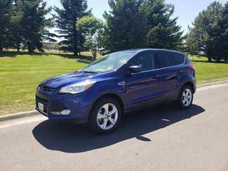 2013 Ford Escape in Great Falls, MT