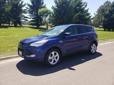 2013 Ford Escape SE in Great Falls, MT