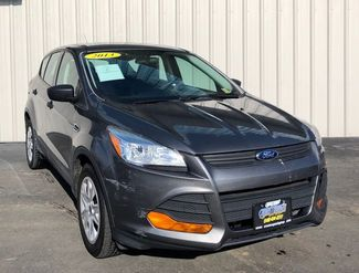 2013 Ford Escape S in Harrisonburg, VA 22801