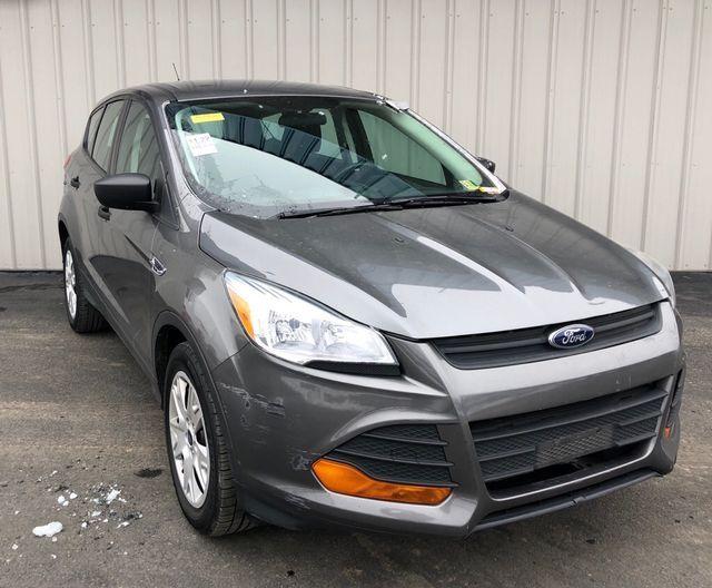 2013 Ford Escape S in Harrisonburg, VA 22801