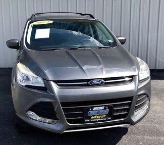 2013 Ford Escape SE in Harrisonburg, VA 22801
