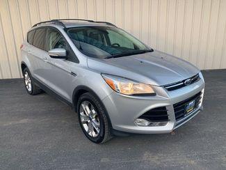 2013 Ford Escape SEL in Harrisonburg, VA 22801