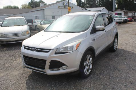 2013 Ford Escape SEL in Harwood, MD