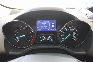 2013 Ford Escape S Hollywood, Florida 17