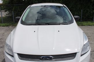2013 Ford Escape S Hollywood, Florida 36