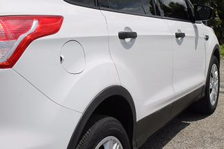 2013 Ford Escape S Hollywood, Florida 5