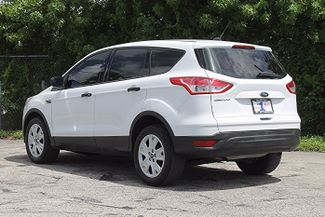 2013 Ford Escape S Hollywood, Florida 7