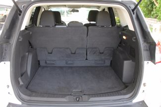 2013 Ford Escape S Hollywood, Florida 40