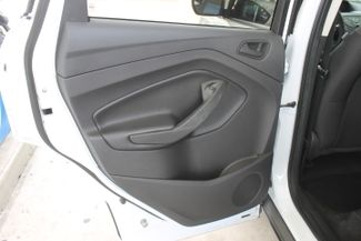 2013 Ford Escape S Hollywood, Florida 45
