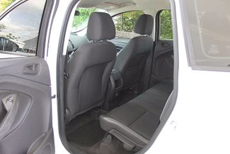 2013 Ford Escape S Hollywood, Florida 26