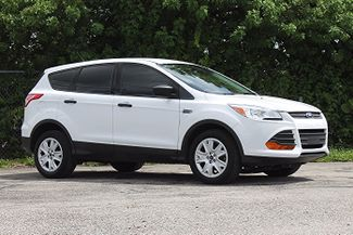 2013 Ford Escape S Hollywood, Florida 13