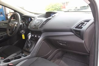 2013 Ford Escape S Hollywood, Florida 22