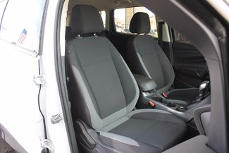 2013 Ford Escape S Hollywood, Florida 28