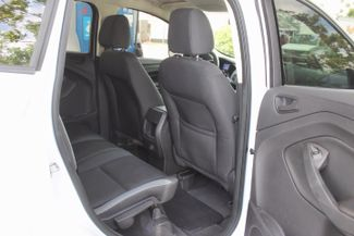 2013 Ford Escape S Hollywood, Florida 29