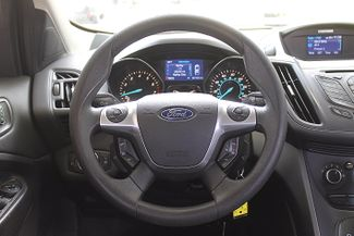 2013 Ford Escape S Hollywood, Florida 15