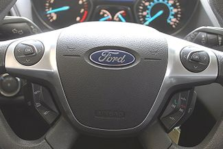 2013 Ford Escape S Hollywood, Florida 16