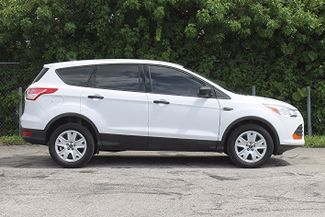 2013 Ford Escape S Hollywood, Florida 3