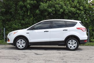 2013 Ford Escape S Hollywood, Florida 9
