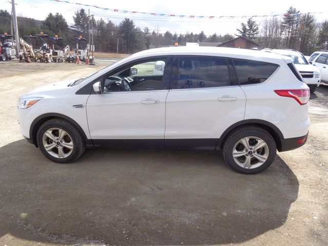2013 Ford Escape Hoosick Falls, New York